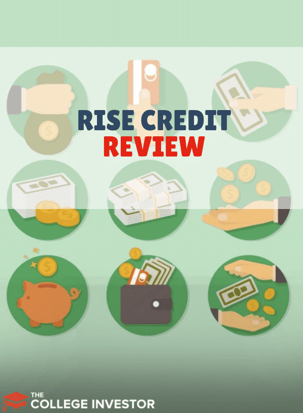 In this RISE Credit review, you'll learn about their products and also get some guidance on when it might be appropriate to use their loans.