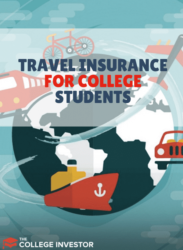Should you buy travel insurance? What does travel insurance usually cover? Explore travel insurance here and decide what's right for you.