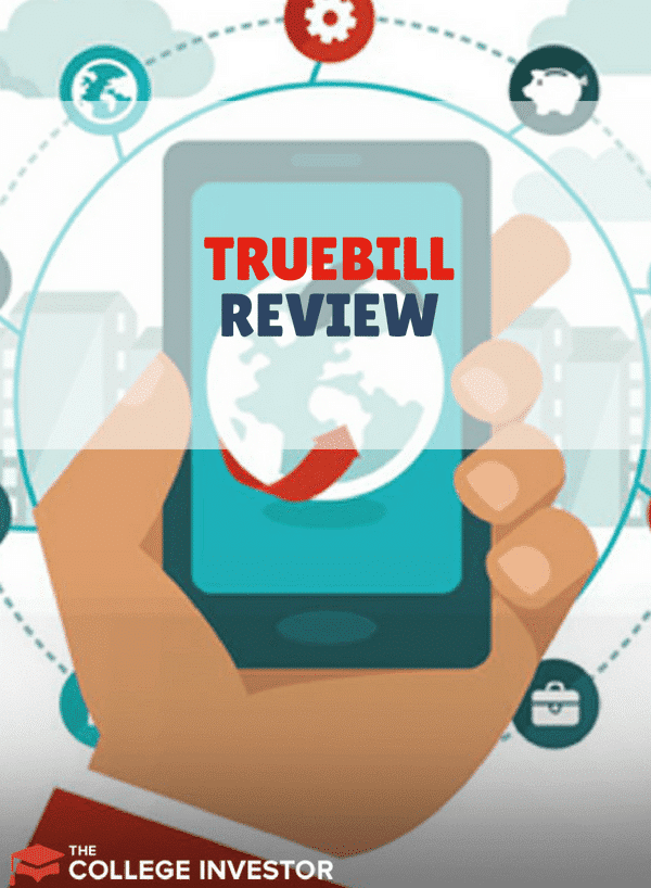 Truebill Review: App That Could Save You Hundreds Every Year