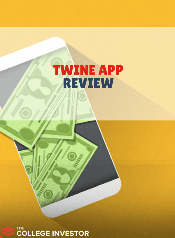 Twine App Review: Saving and Investing Collaboration