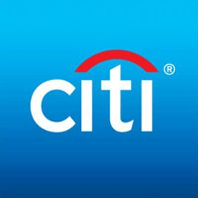 citibank personal loans
