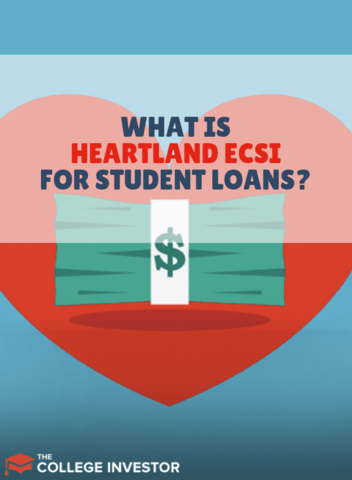 What does Heartland ECSI do in regard to student loans? You'll find out here as well as how to contact them and more!
