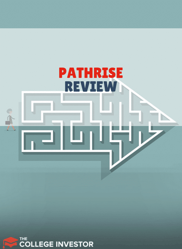 In this Pathrise review, you'll learn what Pathrise is and how much it costs. Is it worth the cost? Read on to learn more and decide.