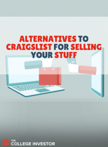 20 Real Craigslist Alternatives For Selling Your Stuff