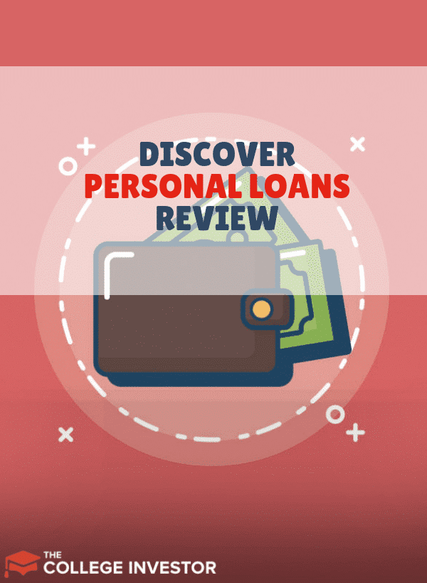 Discover Personal Loans Review: Should You Get These Loans?