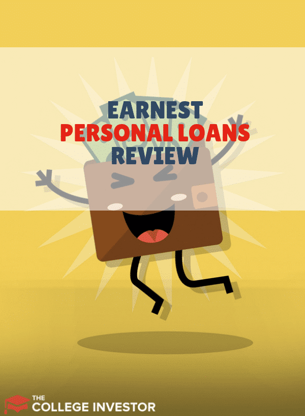 Earnest Personal Loans Review: A Good Choice for Loans?