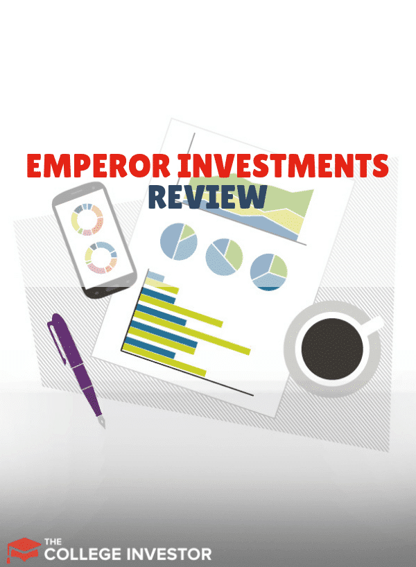 Read this Emperor Investments review if you're interested in their unique methodology, how much it costs, and some concluding thoughts.