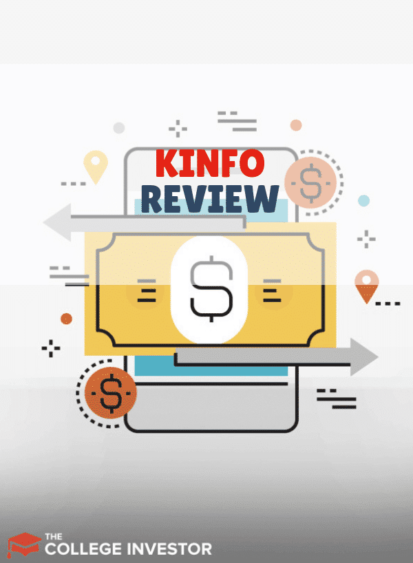 KINFO Review: Smart Social Investing App You Might Like!