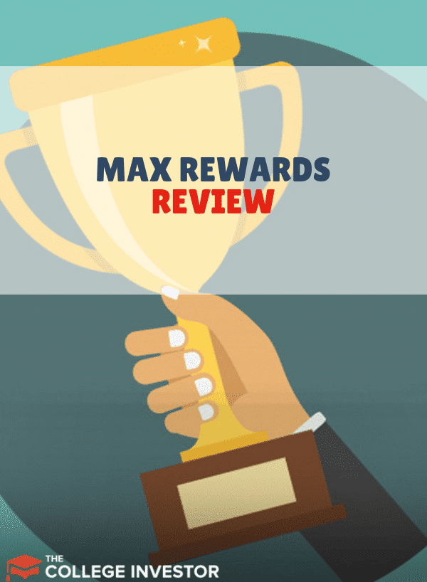 If you're looking for good credit card recommendations, get on the right track and read this MaxRewards review. Learn how it works!