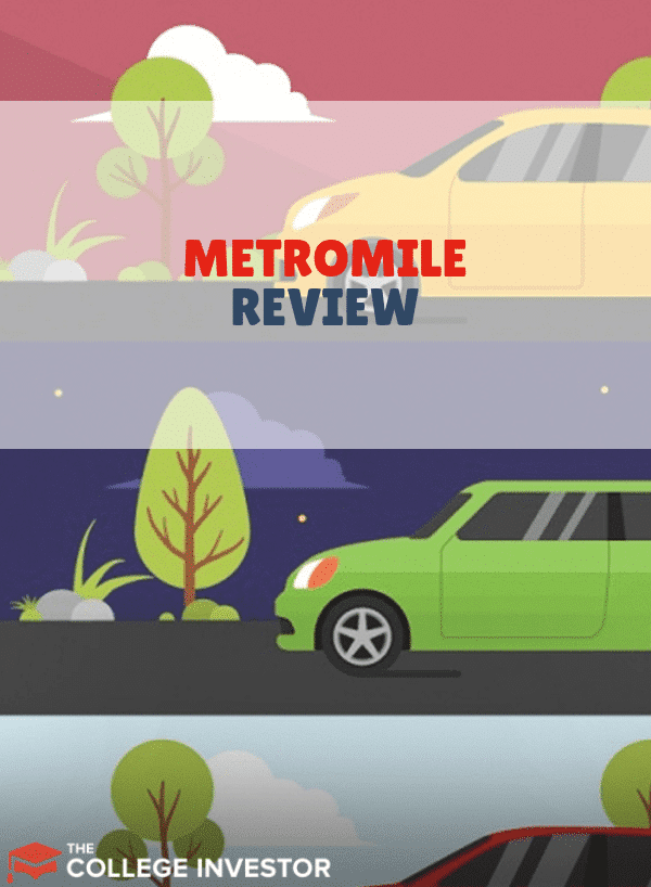 If you're looking for affordable auto insurance to match your infrequent driving habits, take a look at this Metromile review.
