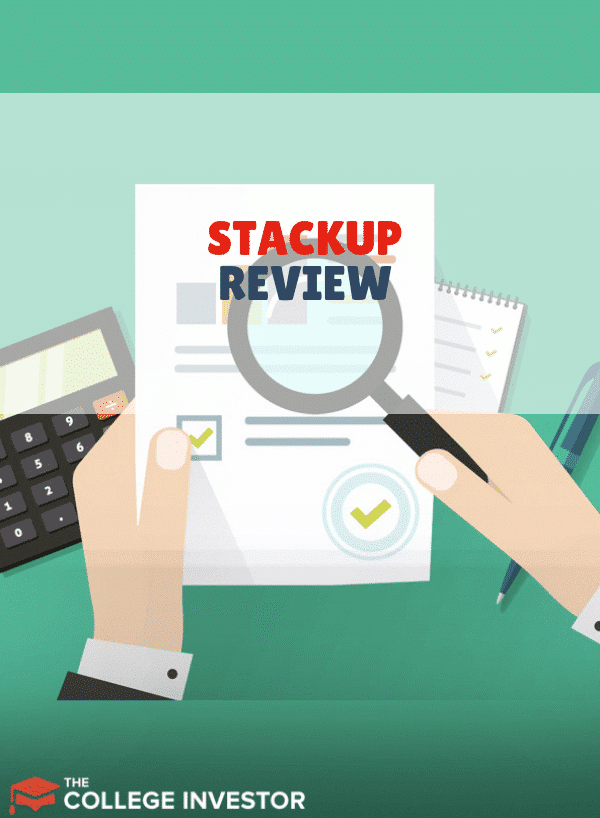 In this StackUp review, you'll discover a way to evaluate your financial advisor and see if they are right for you. Learn more by reading on!