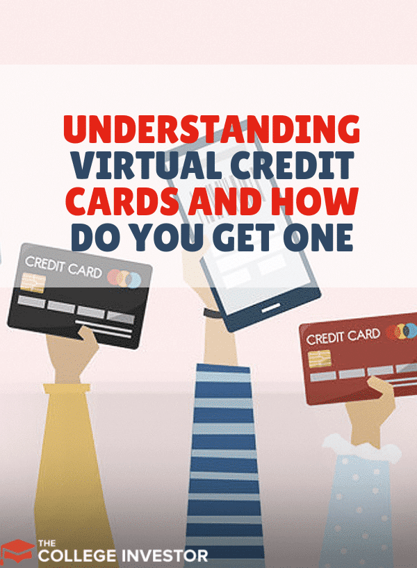 Understanding Virtual Credit Cards and How to Get One