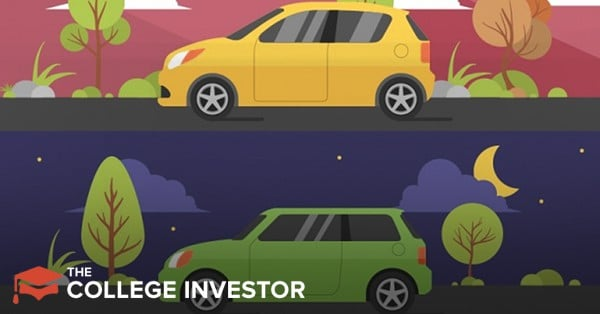 Metromile Review Low Cost High Tech Auto Insurance