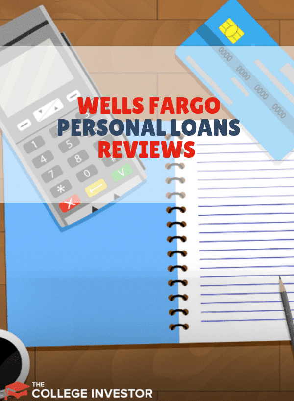 In this review of personal loans from Wells Fargo, you'll learn about the types of loans that are offered, who qualifies, and much more!