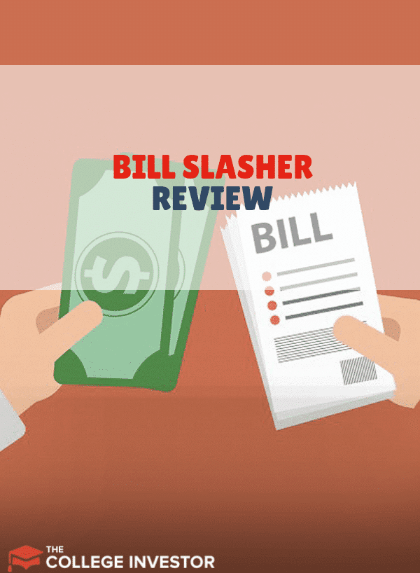 Bill Slasher Review: A Service That Saves Time and Money