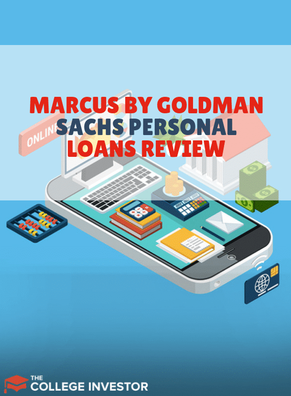 What are the rates on Marcus by Goldman Sachs loans? Who qualifies for a personal loan from Marcus by Goldman Sachs? Find out in this article.