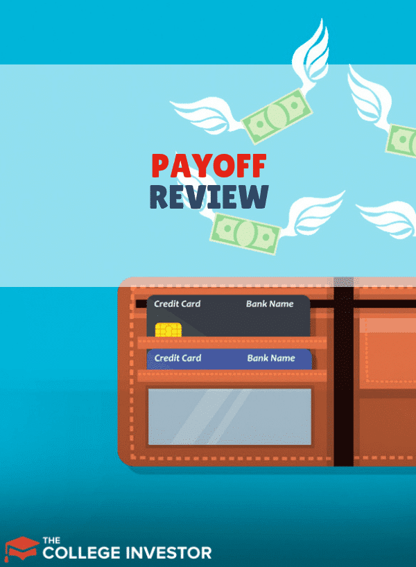 Payoff Review: Rates, Terms, and the Bottom Line