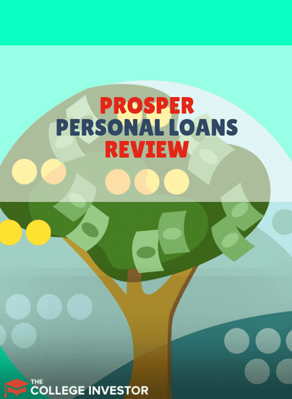 Prosper Personal Loans Review: A Great Financing Option