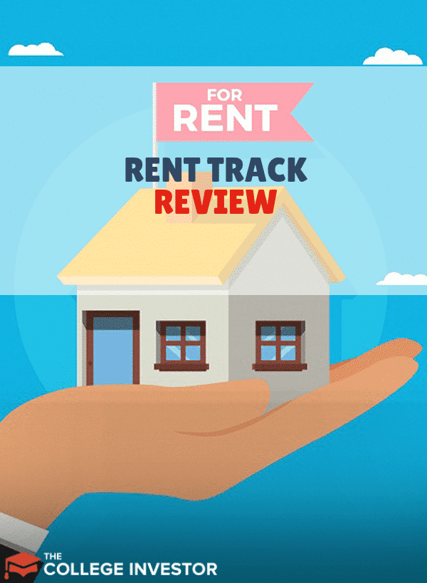 In this RentTrack review, you'll get a quick summary of the service, learn how it works, and see how you can get started to build credit.