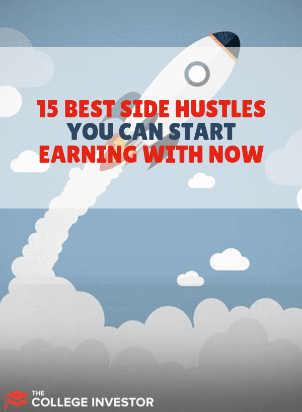Best Side Hustles