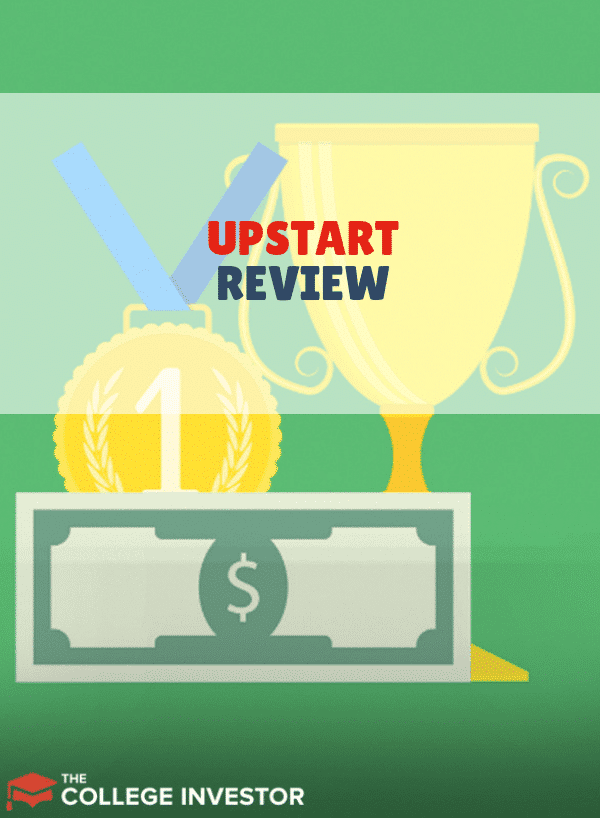 Upstart Review: Some Attractive Terms for Personal Loans