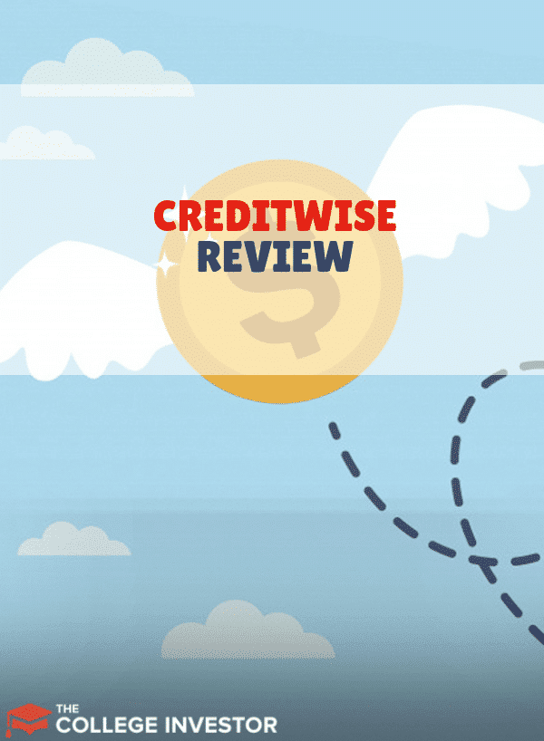 CreditWise Review: An Easy Way to Watch Your Credit Score