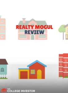 RealtyMogul review
