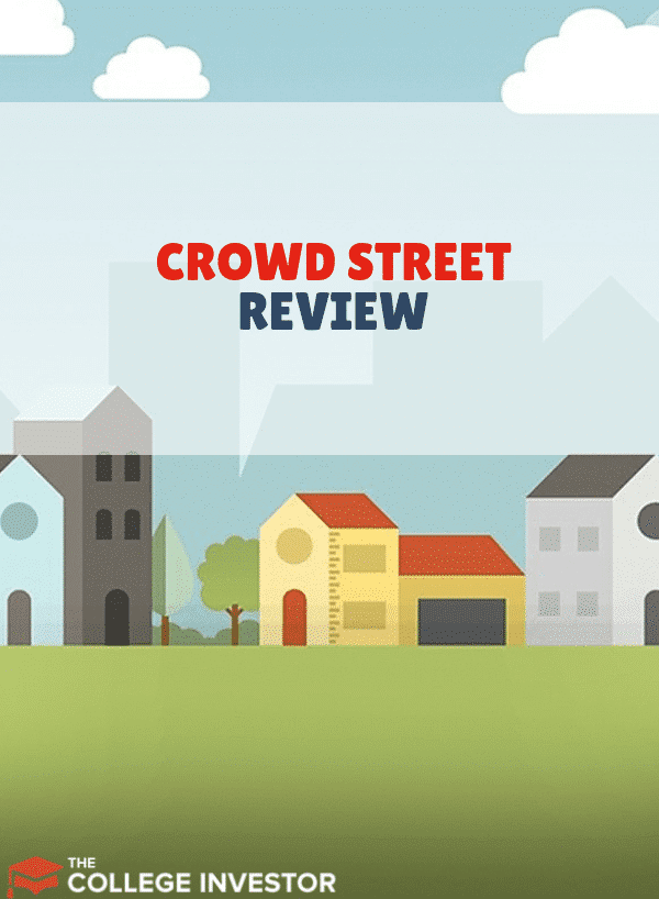 CrowdStreet Review: Commercial Real Estate Investing Platform