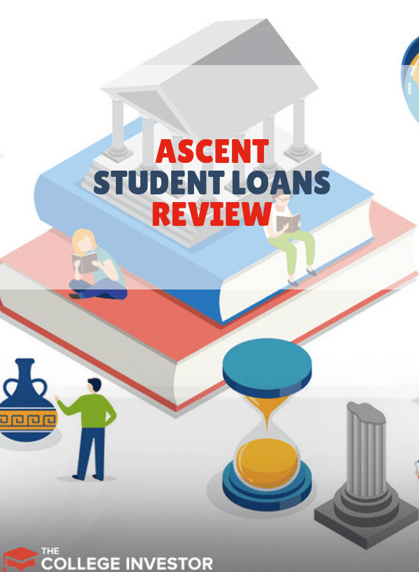 Ascent Student Loans Review