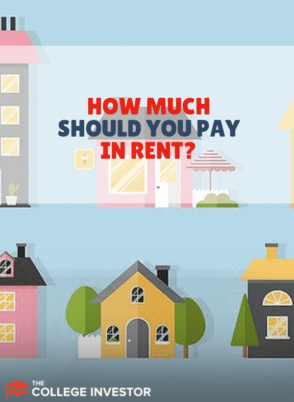 How Much Money Should You Really Pay in Rent?