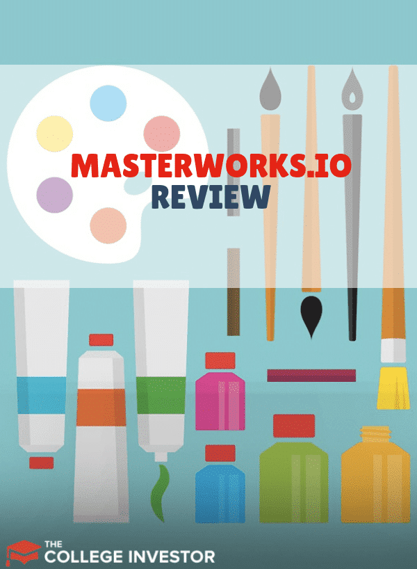 Masterworks Review: A Way You Can Invest in Artwork