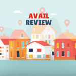 Avail review