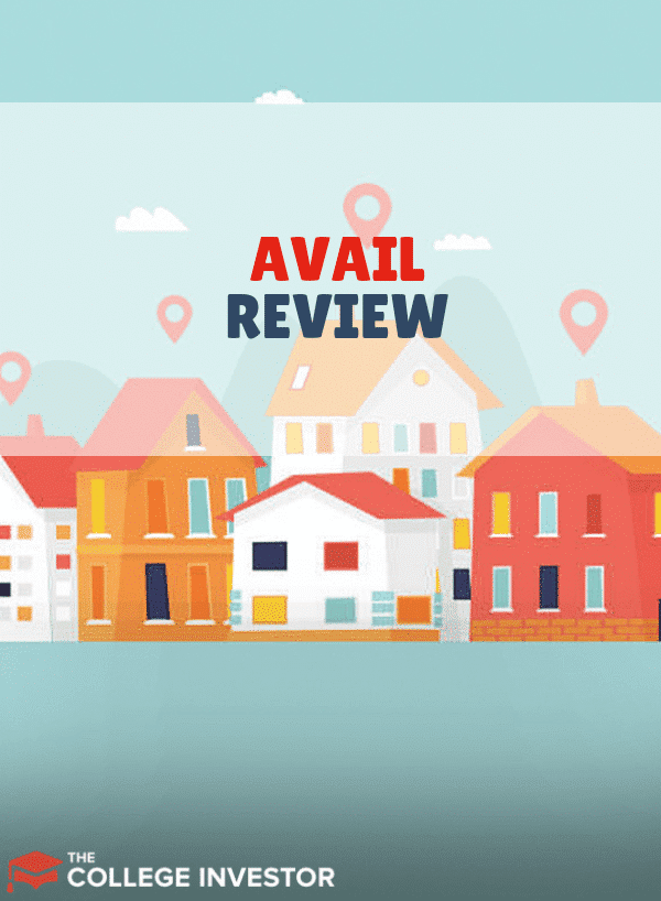 Avail Review: Automated Administration for Landlords