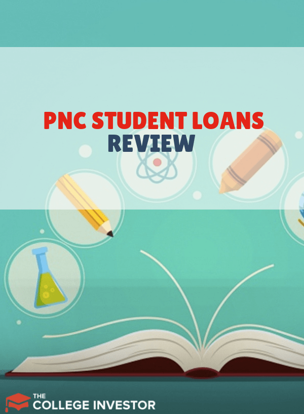 PNC Student Loans Review: A Good Deal with Great Support