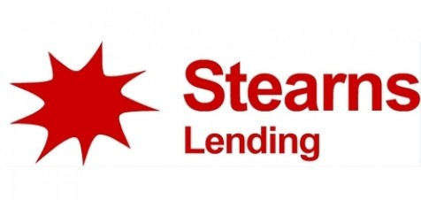 Stearns Home Loans