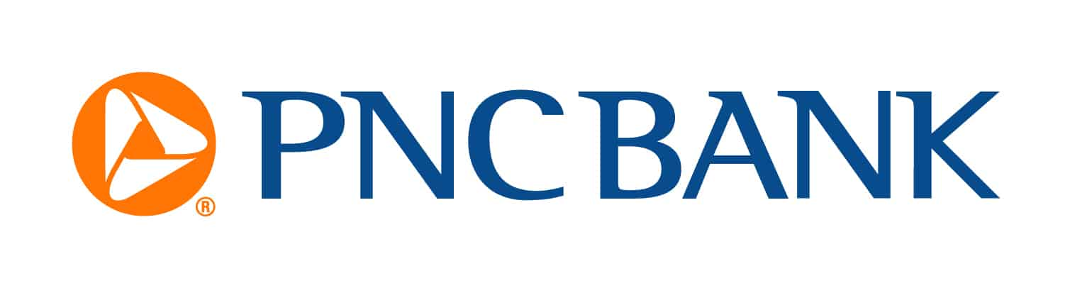 Pnc Loan Payment >> Pnc Student Loans Review A Good Deal With Great Support