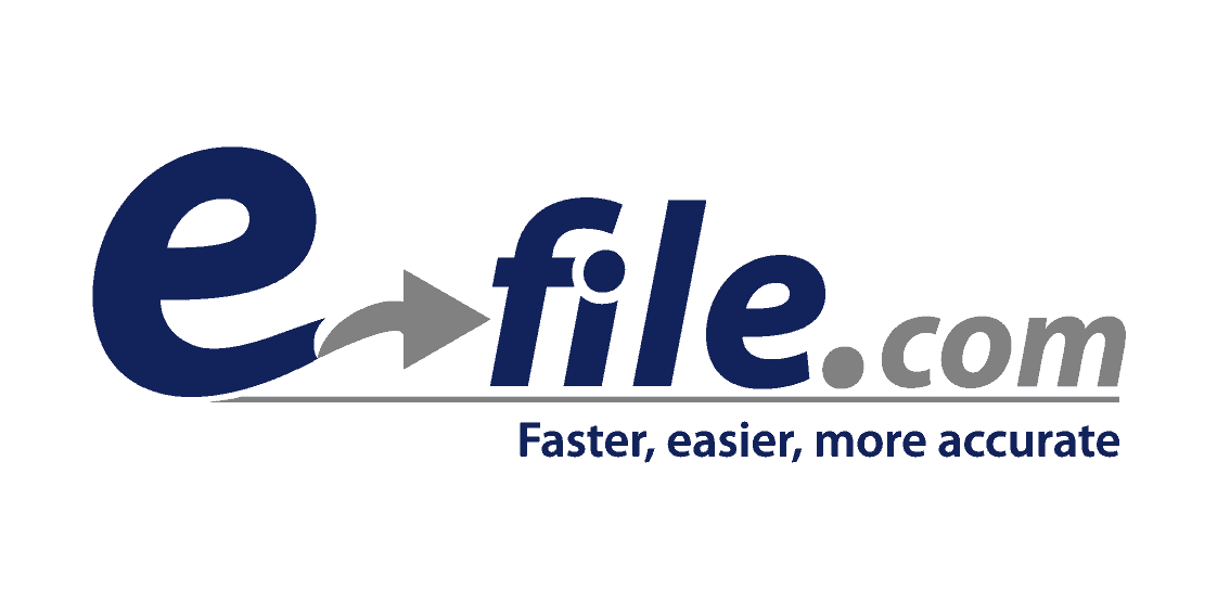 EFile Review