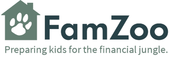FamZoo Review