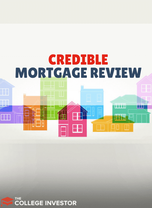 Credible Mortgage Refinancing Review: Compare Home Loan Options In Minutes