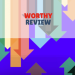 Worthy review