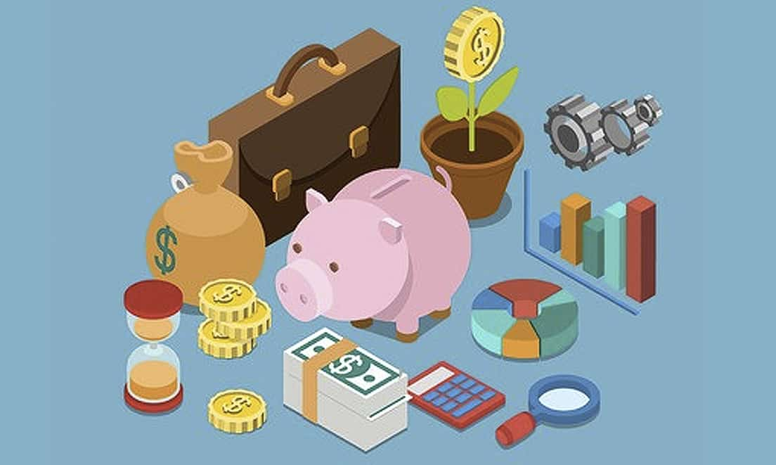 The Best Business Savings And Money Market Accounts
