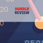 Hurdlr review