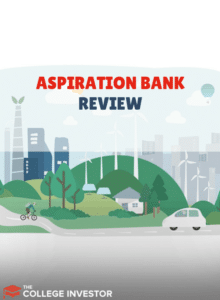 Aspiration review