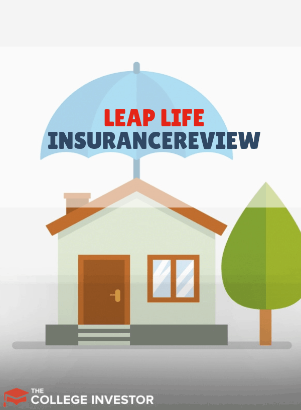 Leap Life insurance review