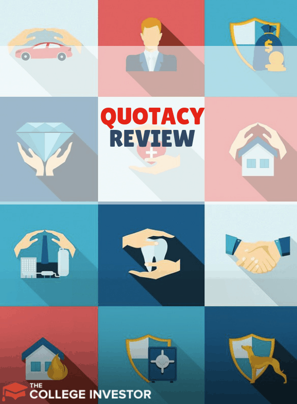 Quotacy review