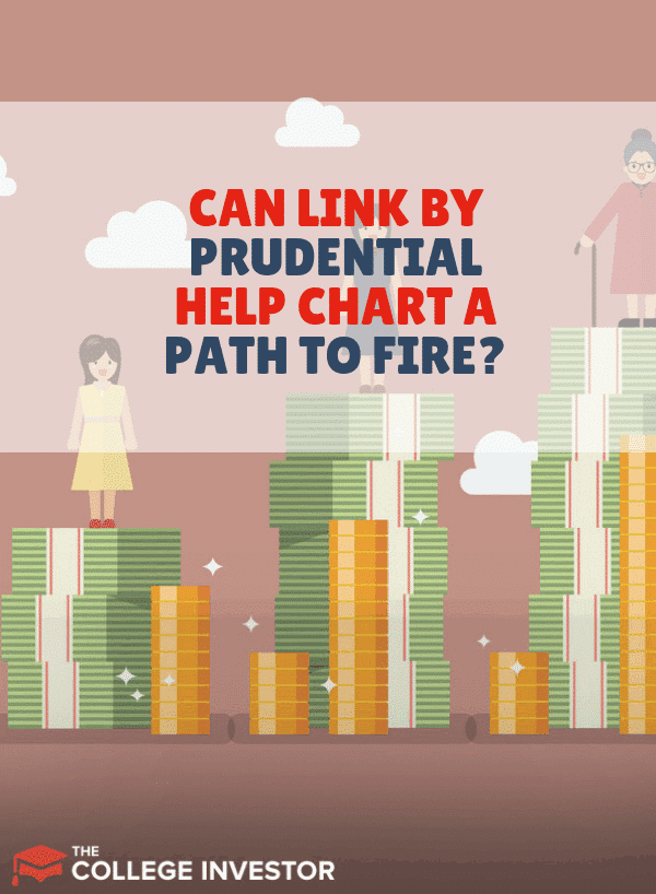 LINK By Prudential