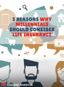 Millennials and Life Insurance