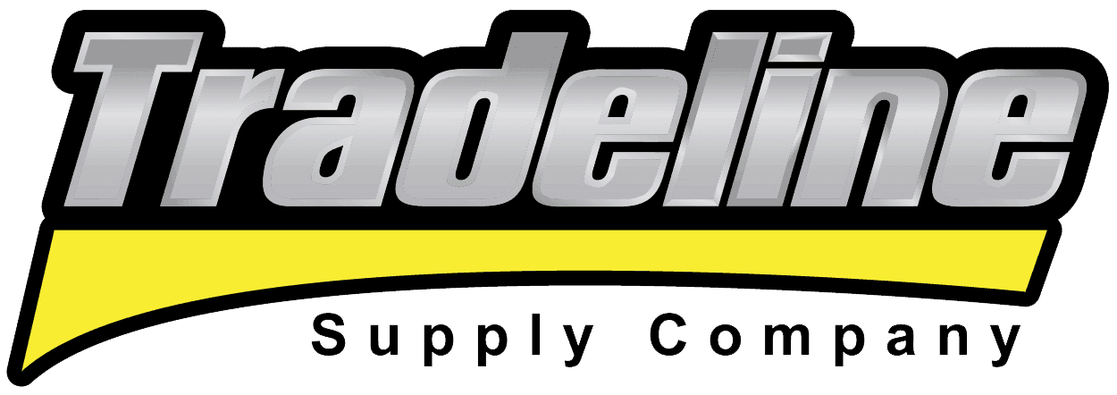 Tradeline Supply Company Logo