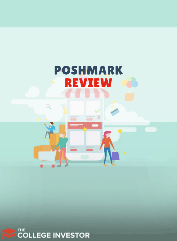 Poshmark Review: Buy and Sell Fashionable Clothes