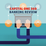 Capital One 360 banking review